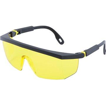 Ardon Brýle V10-200 - Ochranné brýle
