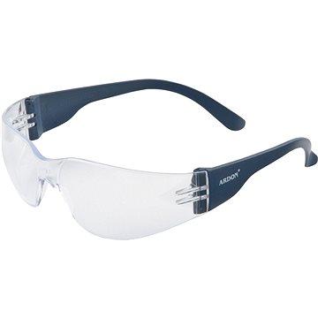 Ardon Brýle V9000 - Ochranné brýle