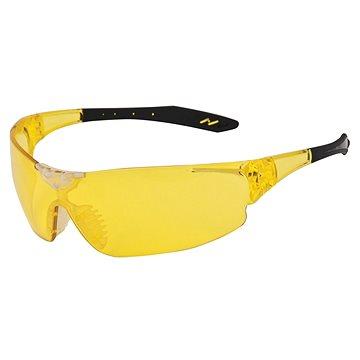 Ardon Brýle M4200 - Ochranné brýle