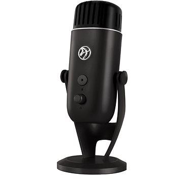 AROZZI Colonna Black - Mikrofon