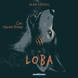 La Loba - Audiokniha MP3