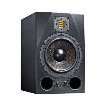 ADAM AUDIO A8X - Reproduktor