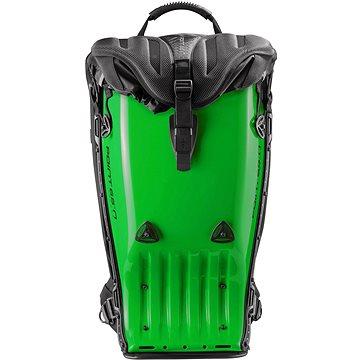 Boblbee GTX 25L - Kryptonite - Skořepinový batoh
