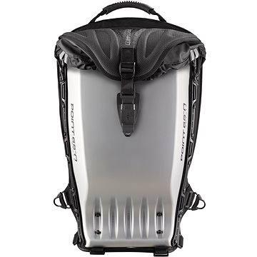 Boblbee GTX 20L - Spitfire - Skořepinový batoh