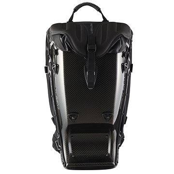 Boblbee GTX 25L - Carbon - Skořepinový batoh