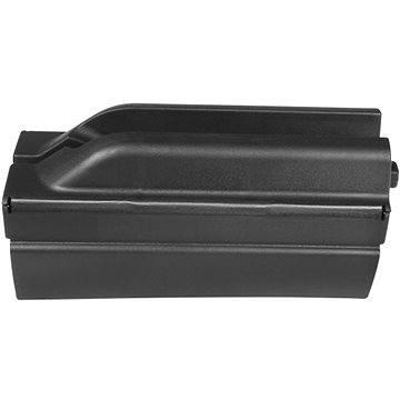 Peruzzo Plastový kryt pro upínací mechanismus - Příslušenství pro nosič kol