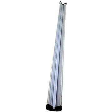 Peruzzo Prodloužená lyžina 130 cm - Příslušenství pro nosič kol
