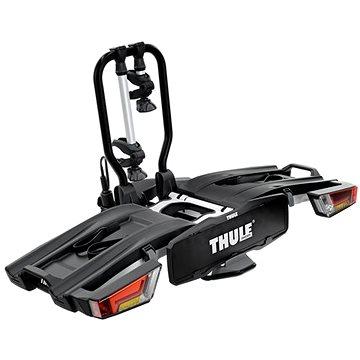 Thule 933 EasyFold XT pro 2 kola - Nosič kol na tažné zařízení