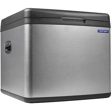TRISTAR CB-8677 - Autochladnička