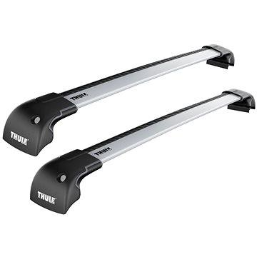 "THULE WingBar Edge (Fixpoint / Flush Rail) délka ""M+L"" - Střešní nosiče"