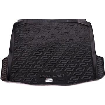 SIXTOL Vana do kufru plastová Volkswagen Golf V Hatchback (A5 1K) (3/5-dv) (04-08) - Vana do kufru