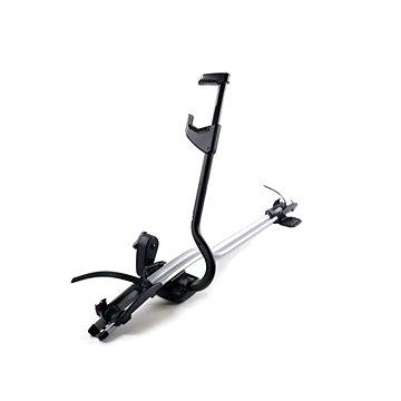 Škoda střešní nosič jízdních kol  - jedno rameno , černostříbrný - Nosič na kolo
