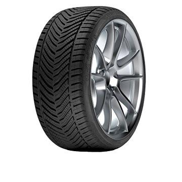 Kormoran All Season 215/55 R16 XL 97 V - Letní pneu