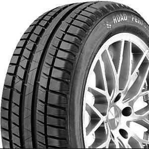 Sebring Road Performance 195/60 R15 88 H - Letní pneu