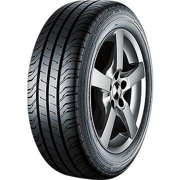 Continental ContiVanContact 200 195/75 R16 C 107/105 R - Letní pneu