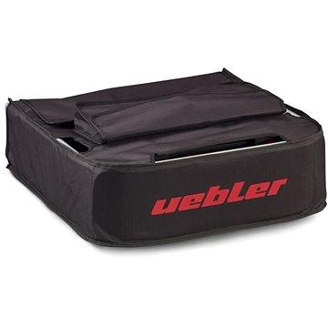 UEBLER i21  Transportní taška na nosič  - Taška