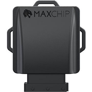 MaxChip Basic Skoda Octavia (5E) 1.6 TDI CR (90 PS / 66 kW) > 107 PS - Chiptuning