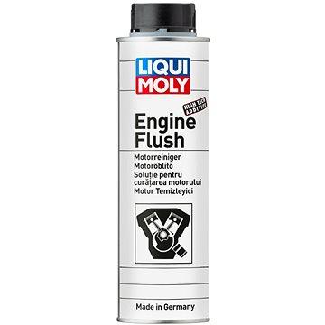 LIQUI MOLY Proplach motoru 300ml - Aditivum