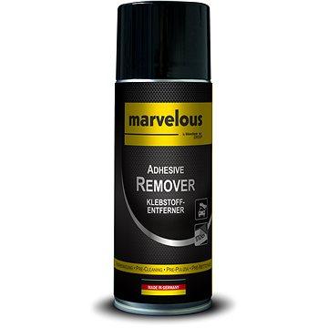 Marvelous Odstraňovač lepidel ve spreji 400ml - Odstraňovač lepidla