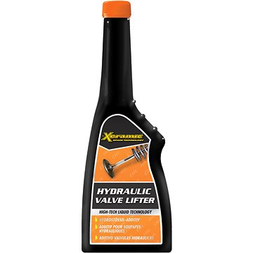 Xeramic Čistič hydraulických zdvihátek - Čistič