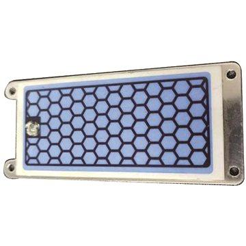SXT Náhradní keramické deska 5G - Náhradní díl