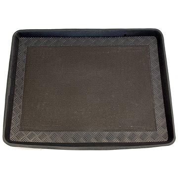 ACI univerzální plastová vložka do kufru s protiskluzovou úpravou (90x85 cm) - Vana do kufru