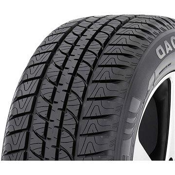 Fulda 4X4 ROAD 255/60 R17 106 V  Letní - Letní pneu