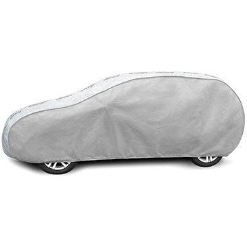 KEGEL Mobilní garáž Hatchback M1 - Plachta na auto