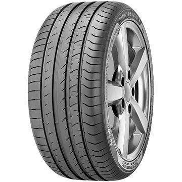 Sava INTENSA UHP 2 255/45 R18 103 Y zesílená Letní - Letní pneu