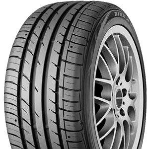 Falken ZE-914 215/65 R17 99 V - Letní pneu