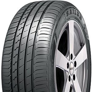 Sailun Atrezzo Elite 215/65 R17 99 V - Letní pneu