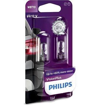 PHILIPS 12040VPB2 - Autožárovka