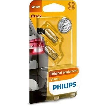 PHILIPS 12256B2 - Autožárovka