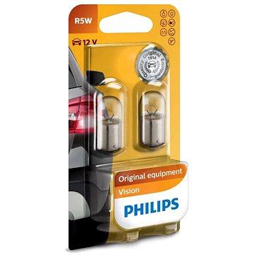 PHILIPS 12821B2 - Autožárovka