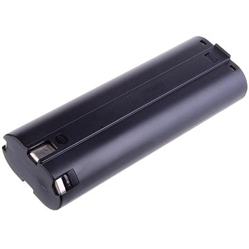 Avacom pro Makita 7000 - Nabíjecí baterie pro aku nářadí