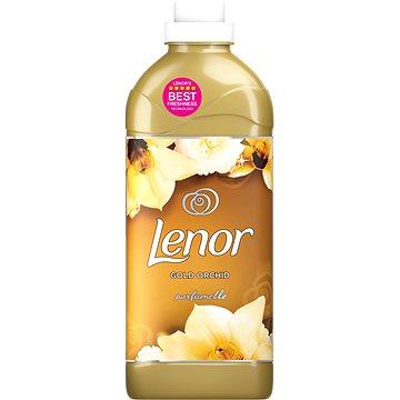 LENOR Gold Orchid 1,42 l (48 praní) - Aviváž