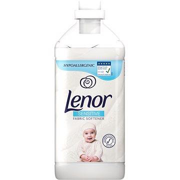LENOR Sensitive 1,8 l (60 praní) - Aviváž