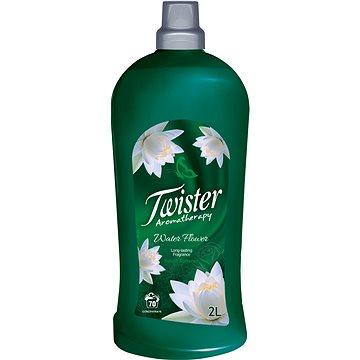 TWISTER Aviváž Water Flower 2000 ml (70 praní) - Aviváž