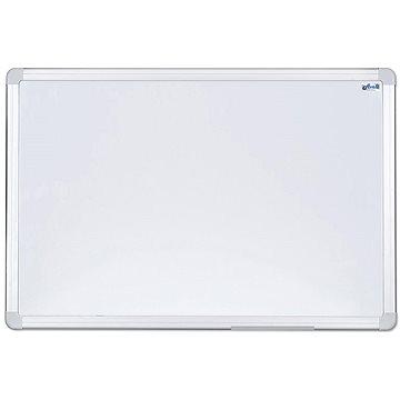 AVELI 60x45cm - Magnetická tabule