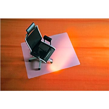 AVELI na koberec 1.2 x 1.1 m  - Podložka pod židli