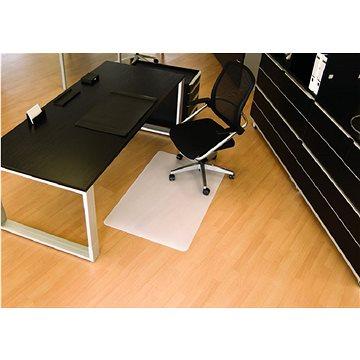 AVELI na podlahu 1.2 x 0.75 m  - Podložka pod židli