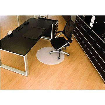 AVELI na podlahu 90 cm - Podložka pod židli