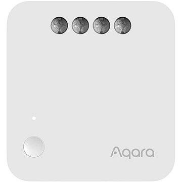 AQARA Single Switch Module T1 (With Neutral) - WiFi Spínač