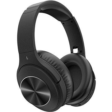 Ausdom ANC1 - Bezdrátová sluchátka