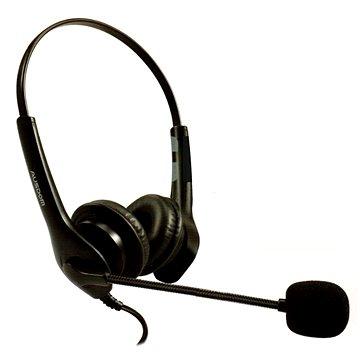 Ausdom BS01 - Sluchátka