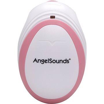 Jumper Medical AngelSounds JPD-100S Mini - Senzor