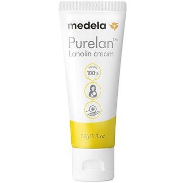 Medela Purelan™ lanolínová mast 37 g - Mast