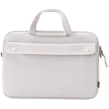 "Baseus Basics Series 13"" Shoulder Computer Bag Buff - Brašna na notebook"