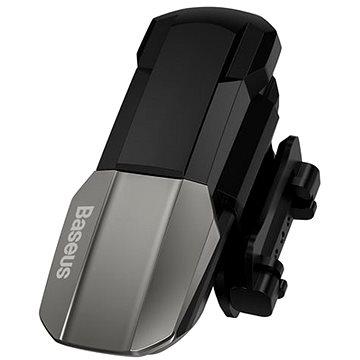 Baseus GAMO Mobile Game Scoring Tool GA10 right hand Black - Gamepad