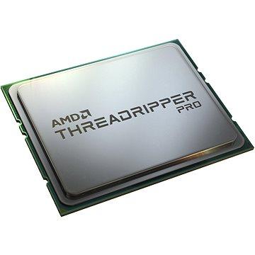 AMD Ryzen Threadripper PRO 3955WX - Procesor